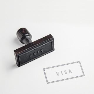 Documentos indispensables para viajar a Brasil