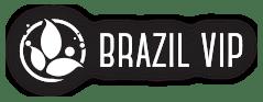 Viaje a medida a Brasil – Paquete de viaje, vacaciones a Brasil | Brazil Vip . Planea tu viaje a medida a Brasil con agentes locales. Garantía del mejor precio para viajes privados. Conocé ya nuestros viajes personalizables!